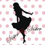 Sister & Sister Songs