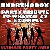 Unorthodox Songs
