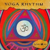 Yoga Rhythm Songs