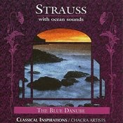 Strauss With Ocean Sounds Songs