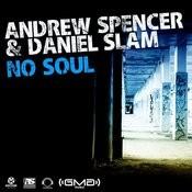 No Soul Songs