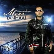 Meri Tanhaai Songs