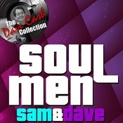 Soul Men - [The Dave Cash Collection] Songs