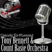 Digitally Re-Mastered Tony & The Count - [The Dave Cash Collection] Songs