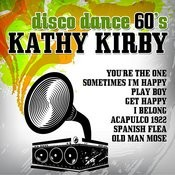 Disco Dance 60's Songs