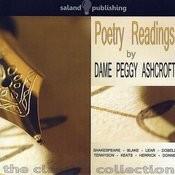 Poetry Readings Songs
