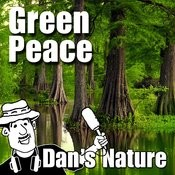 Green Peace (Nature Sounds) Songs