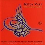 Persian Folklore Songs