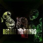 Reggae Diamonds Vol 2 Songs