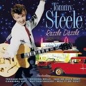 Razzle Dazzle Songs