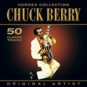 Heroes Collection - Chuck Berry Songs