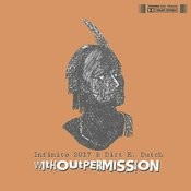 Withoutpermission Songs