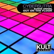 Kult Records Presents: Out On The Floor Songs