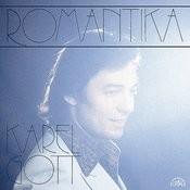 Komplet 21 / Romantika Songs
