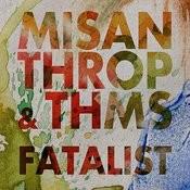 Fatalist Songs