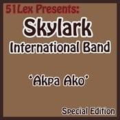 51 Lex Presents Akpa Ako Songs