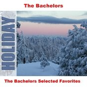 The Bachelors Selected Favorites Songs