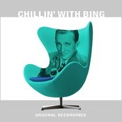 Chillin' With Bing Songs