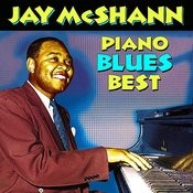 Piano Blues Best Songs