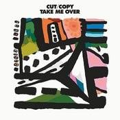 Take Me Over Song