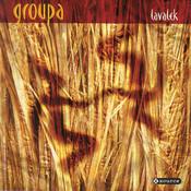 Lavalek Songs