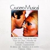 Crucero Musical Songs