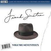 Frank Sinatra Volume Seventeen Songs