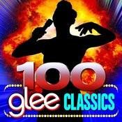 100 Glee Classics Songs