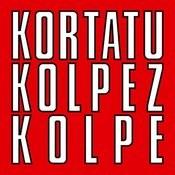 Kolpez Kolpe Songs