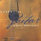 Essential Guitar (2 CDs) Songs