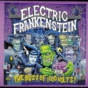 The Buzz Of A Thousand Volts Songs