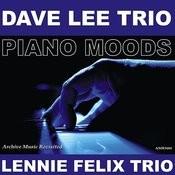 Dave Lee Trio & Lennie Felix Trio Songs