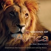 Visions Of Africa Songs