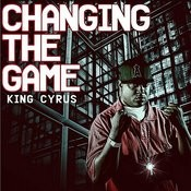 Changing The Game - Things Will Never Be The Same Songs