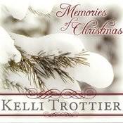 Memories Of Christmas Songs