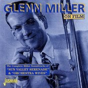 On Film (The Complete Miller Soundtracks Of