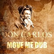 Move Me Dub Song