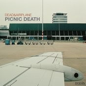 Dead & Airplane Song