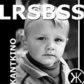 Lrsbss (Celluloide Remix) Song