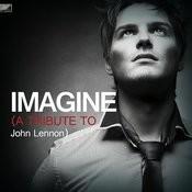 Imagine (A Tribute To John Lennon) Song