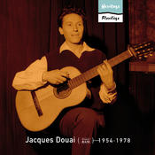 Heritage - Florilège - BAM (1954-1978) Songs