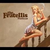 Flathead (International 2 Track) Songs