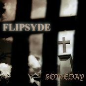 Someday (International Version) Songs
