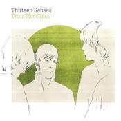 Thru The Glass Songs