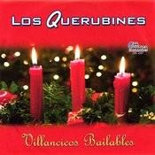 Villancicos Bailables Songs