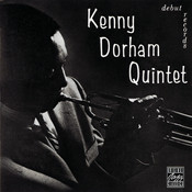 Kenny Dorham Quintet Songs
