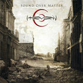 Sound Over Matter (Finnish version) Songs