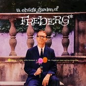 A Child's Garden Of Freberg Songs
