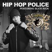 Hip Hop Police Songs