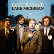 Lake Michigan Songs